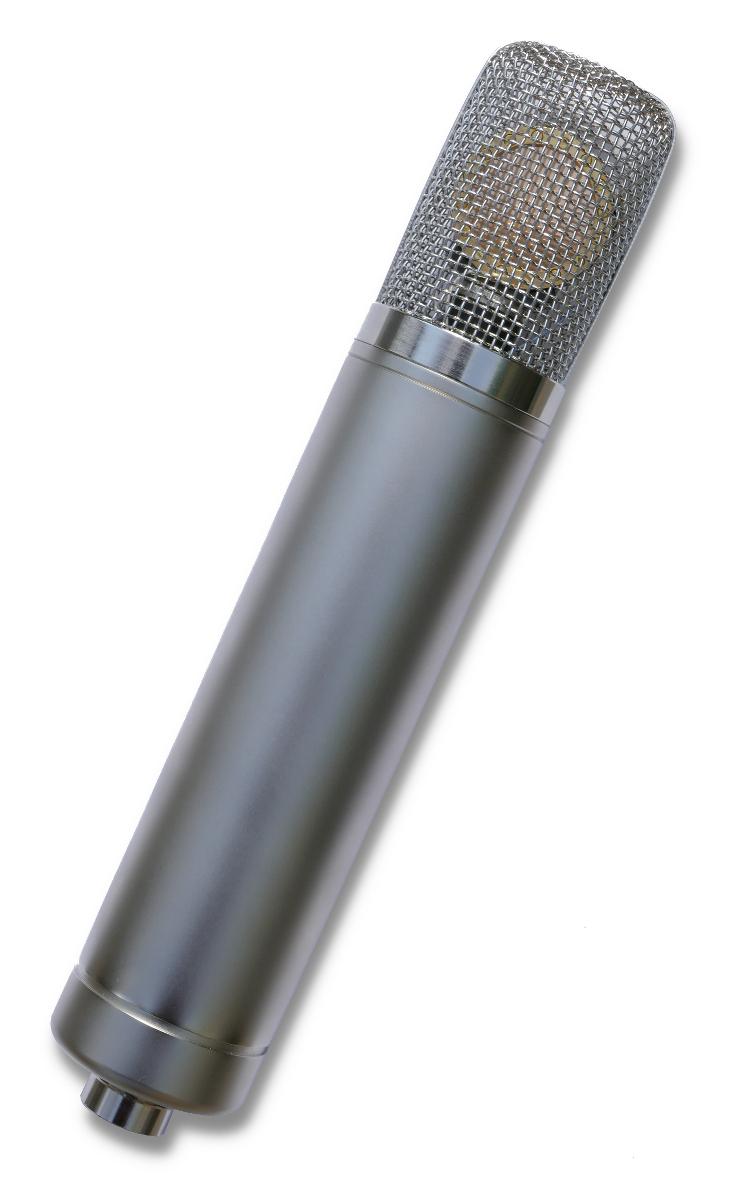 AKG C12 Clone Microphone